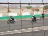 2.Stacie-racing
