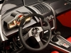 1962-Chevrolet-Corvette-C1-RS-by-Roadster-Shop-Dashboard-1920x1440