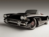 1962-Chevrolet-Corvette-C1-RS-by-Roadster-Shop-Front-Angle-1920x1440