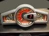 1962-Chevrolet-Corvette-C1-RS-by-Roadster-Shop-Gauges-1920x1440