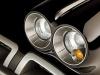 1962-Chevrolet-Corvette-C1-RS-by-Roadster-Shop-Headlights-1920x1440