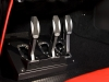 1962-Chevrolet-Corvette-C1-RS-by-Roadster-Shop-Pedals-1920x1440