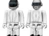 Daft-Punk-x-Medicom-Toy-x-TRON-Legacy-Toys-02