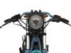 Deus-Ex-Machina-Scorpio-motorcycle-2