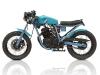 Deus-Ex-Machina-Scorpio-motorcycle-7