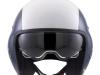 diesel-helmet-blue-white-sky
