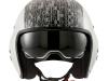 diesel-helmet-digital
