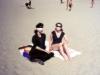 beachcrop2