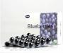 blueberry pills
