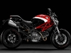 Ducati-Corse_C01S [1920x1280]