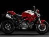 Ducati-Mach-1_C01S [1920x1280]