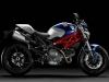 Ducati-Sport-100_C01S [1920x1280]