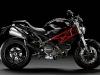 DucatiB_C01S [1920x1280]