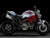 Ducati_LM-Pantah_C01S [1920x1280]