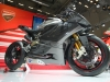 Panigale-1199-RS13_1