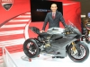 Panigale-1199-RS13_2