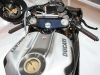 Panigale-1199-RS13_3