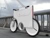electric-bike77