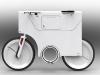 electric-bike976