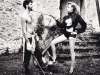 ellen_von_unwerth_the_story_of_olga_5