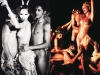 ellen_von_unwerth_the_story_of_olga_7
