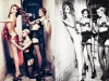 ellen_von_unwerth_the_story_of_olga_9