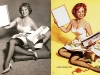 Pin_Up_before_after_06
