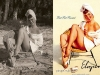 Pin_Up_before_after_07
