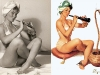Pin_Up_before_after_10