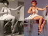Pin_Up_before_after_25