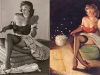 Pin_Up_before_after_37
