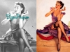 Pin_Up_before_after_41