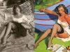 Pin_Up_before_after_57