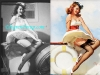 Pin_Up_before_after_60