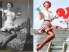 Pin_Up_before_after_86