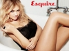 esq-07-kate-upton-bath-tub-0312-lg