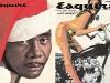 esquire4