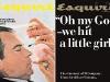 esquire6