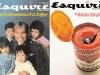 esquire7