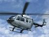 eurocopter-mercedes