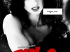 1-jessica-alba-sin-city-dame-to-kill-for
