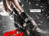 2-rosario-dawson-sin-city-dame-to-kill-for