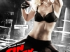 4-jessica-alba-sin-city-dame-to-kill-for