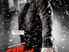 5-brolin-sin-city-2-poster