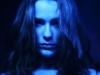 Evan-Rachel-Wood-2