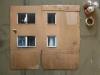 evol-cardboard-miniature-building-art-gessato-gblog-25-580x432