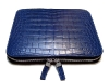 Blue_Crocodile_Ipad_Case
