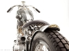 black_falcon_motorcycle_left_rear_roadstertank