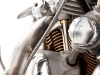 black_falcon_motorcycle_engine_detail