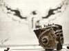 1_kestrel_falcon_cut_engine